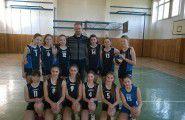 Dátum: 30. 4. 2014 Miesto: Základná škola Málinec – telocvičňa Veková kategória: 5. a 6. ročník Výsledky zápasov:
