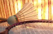 VÝSLEDKOVÁ LISTINA Obvodné kolo Bedminton žiakov a žiačok ZŠ, okres Poltár Dňa: 13.november2014 Kategória: žiaciZŠ: 1. miesto: ZŠ Slobody A […]