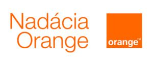 nadacia-orange-web-zsslobody