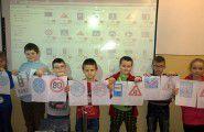 dopravna_vychova_01