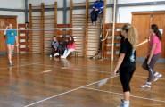 ZŠ Slobody Poltár 18. novembra 2015 ožila žiakmi a žiačkami základných škôl okresu Poltár. Fantastická atmosféra, skvelé výkony súťažiacich a […]