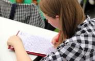Dôležitý oznam pre všetkých žiakov odchádzajúcich na stredné školy: Každý žiak /deviatak, nižšie končiaci, žiak špeciálnej triedy/ a jeho zákonný […]