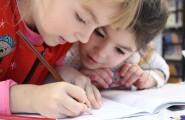 Milí rodičia, na základe rozhodnutia ministra školstva SR vzhľadom na aktuálnu mimoriadnu situáciu sa zápis detí do 1. ročníka v […]