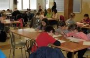 V dňoch 8. – 9. marca 2016 sa uskutočnilo obvodné kolo matematickej pytagoriády v 3. až 8. ročníku. Výsledkovú listinu […]