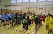 20. decembra 2016 sa v telocvični v Kalinove uskutočnilo obvodné kolo v basketbale žiakov a žiačok ZŠ. Výsledkovú listinu môžete […]