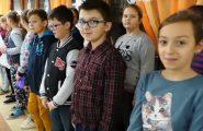 Aj tento rok sme na Základnej škole, Slobody 2 v Poltári mali v posledný deň pred Vianočnými prázdninami na prvom […]