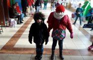 Fašiangy sa niesli v tradíciách. Deti si spolu s pani vychovávateľkami vyrobili masky a začala sa fašiangová párty. Nechýbali ani […]