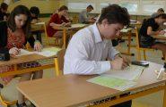 Celoslovenské testovanie žiakov 9. ročníka základných škôl (Testovanie 9-2017) sa uskutočnilo dnes na 1 437 základných školách. Z toho bolo1 […]