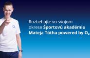 Naša Základná škola, Slobody 2, Poltár sa ako jediná uchádza o možnosť zastrešiť v okrese Poltár Športovú akadémiu Mateja Tótha. […]
