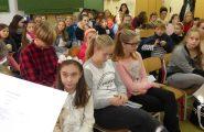 V základnej škole na Ulici slobody v Poltári sa konalo okresné kolo Timravina studnička, XX. ročník v umeleckom prednese pôvodnej […]