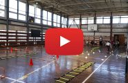 Video: Mgr. R. Urbančok