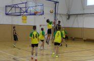 V ZŠ s MŠ Kalinovo sa dňa 8. decembra 2017 konalo okresné kolo súťaže Basketbal žiakov a žiačok ZŠ. Pán […]
