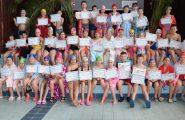 Zdokonaľovací plavecký výchovno-výcvikový kurz, 29. – 31. február 2018: B. Jahôdková Základný plavecký výchovno-výcvikový kurz, 5. – 9. február 2018 […]