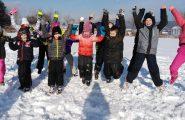 V utorok, 29. januára 2019 sa vo všetkých troch oddeleniach ŠKD uskutočnili Zimné radovánky. S deťmi sme využili výborné počasie […]