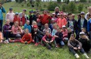 V dňoch 13. až 17. mája 2019 sa žiaci 1. stupňa zúčastnili školy v prírode v Kráľovej pri Zvolene. Ako […]