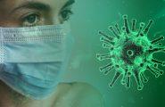 Z dôvodu výskytu pozitívnych prípadov ochorení na koronavírus v SR vydáva riaditeľ školy nasledovné opatrenia…