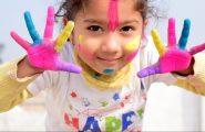 Riaditeľstvo Základnej školy Slobody 2, Poltár oznamuje rodičom detí, ktoré boli prihlásené do Letnej školy 2020, že po schválení projektu […]