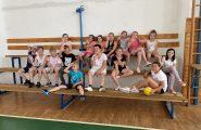 V dňoch 1.7.-7.7.2020 sa uskutočnil PDLT s dennou dochádzkou. Zúčastnilo sa ho 23 detí z Poltára. Program bol zameraný tentokrát […]