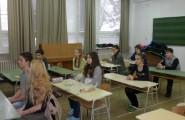 9. februára 2016 sa v našej škole uskutočnilo obvodné kolo Dejepisnej olympiády. Výsledkovú listinu môžete nájsť v rubrike CVČ » […]